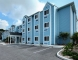 Hotel Microtel Inn & Suites By Wyndham Port Charlotte
