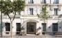 Hotel Qualys- Daumesnil-Vincennes