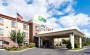 Hotel Holiday Inn Express  & Suites Medford-Central Point