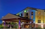 Hotel Holiday Inn Express  & Suites Port Richey