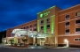 Hotel Holiday Inn  & Suites Beaufort At Highway 21