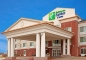 Hotel Holiday Inn Express & Suites Vandalia