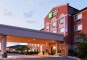 Hotel Holiday Inn Express Tulsa S Broken Arrow Hwy 51
