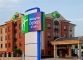 Hotel Holiday Inn Express  & Suites La Porte