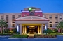 Hotel Holiday Inn Express  & Suites Lake Placid