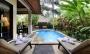 Hotel Furama Villas & Spa Ubud, Bali