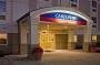 Hotel Candlewood Suites Grand Prairie
