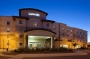 Hotel Candlewood Suites Meridian Business Park - Dtc