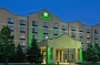 Hotel Holiday Inn  & Suites Bolingbrook