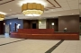 Hotel Holiday Inn Chicago West - Itasca