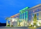 Hotel Holiday Inn Dumfries-Quantico Center