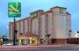Hotel Quality Inn Near American Consulate Ciudad Juarez