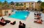 Hotel Aqua Soleil  & Mineral Water Spa