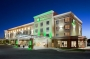 Hotel Holiday Inn Laramie