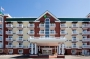 Hotel Holiday Inn Express & Suites Petoskey