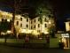 Hotel Coccodrillo
