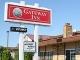 Hotel Gateway Inn Fairfield