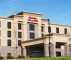 Hotel Hampton Inn & Suites Chadds Ford