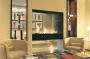 Hotel Select  - Rive Gauche