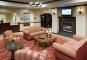 Hotel Homewood Suites By Hilton El Paso Airport