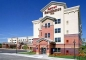 Hotel Residence Inn By Marriott Minneapolis Plymouth