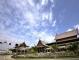 Hotel Pullman Sanya Yalong Bay