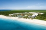 Hotel Secrets Maroma Beach Riviera Cancun All Inclusive