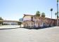 Hotel Rodeway Inn San Bernardino