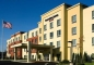 Hotel Springhill Suites By Marriott Albany-Colonie