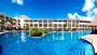 Hotel Sandos Riviera Select Club Adults Only All Inclusive