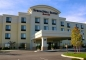 Hotel Springhill Suites By Marriott Erie