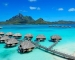 Hotel Four Seasons Resort Bora Bora