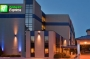 Hotel Holiday Inn Express Newport News