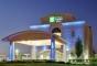 Hotel Holiday Inn Express  Sacramento Airport Natomas
