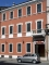 Hotel Antica Dimora Mantova