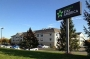 Hotel Extended Stay America Grand Rapids - Kentwood