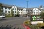 Hotel Extended Stay America Portland - Beaverton - Eider Court