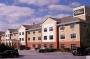 Hotel Extended Stay America Philadelphia - Exton