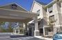 Hotel Best Western Mountain Villa Inn & Suites