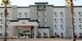 Hotel Guesthouse Suites El Paso