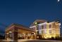 Hotel Holiday Inn Express Ada