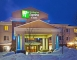 Hotel Holiday Inn Express & Suites West - Omaha