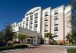 Hotel Springhill Suites By Marriott Tampa Brandon