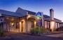 Hotel Best Western Olde Maritime Motor Inn
