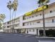 Hotel Super 8 Santa Barbara/goleta