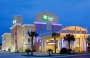 Hotel Holiday Inn Express & Suites Port Aransas/beach Area