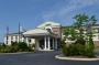 Hotel Holiday Inn Express  & Suites Kent State University