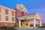 Hotel Holiday Inn Express  & Suites Conroe Interstate45 North