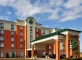 Hotel Holiday Inn Express & Suites Brampton