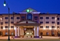 Hotel Holiday Inn Express  & Suites Montgomery E - Eastchase